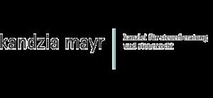 kandzia mayr | kanzlei für steuerberatung und steuerrecht